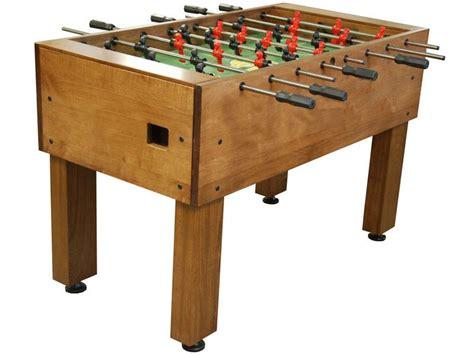 brunswick kicker foosball table robbies billiards
