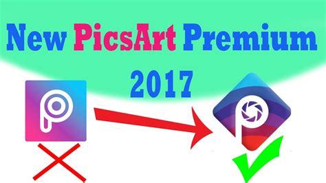 full version picsart how to download picsart premium picsart pro picsart