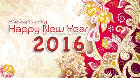 new year 2016 happy new year in hd happy new year hd images photos and picture