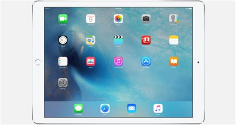 How To Redeem Apple Gift Card On Ipad - set up cellular data service on your wi fi cellular model ipad apple support