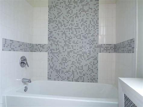 Bathroom Mosaic Design Ideas by Tiles Gray Bathroom Tile Design Gray Tile Bathroom
