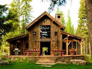 Wood Cabin Plans And Designs 17 Best Images About Contemporary Small Wood Homes On