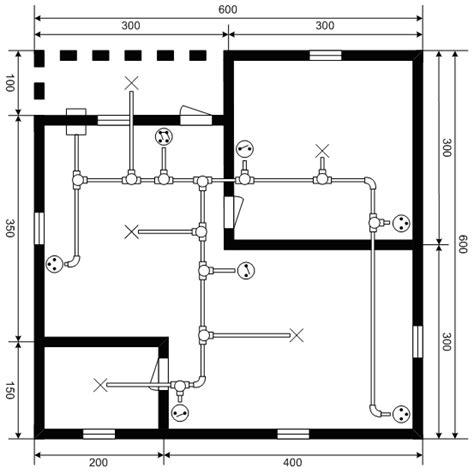 Pipa Legrand ichsan025104 pemasangan instalasi listrik rumah tinggal