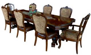 Dining Table And Chair Set 9 World Dining Table And Chair Set Ebay