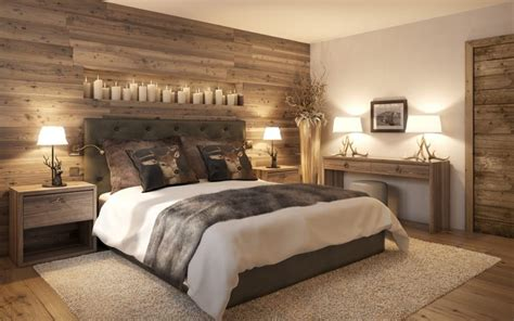 schlafzimmer designer wohnideen interior design einrichtungsideen bilder