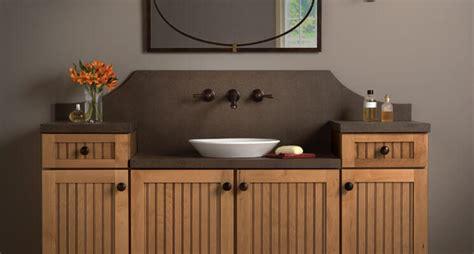 42 Inch Vanities For Bathrooms by Bathroom Vanity Cabinets Bath Vanities Mid Continent