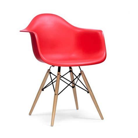 eames daw armchair eames style daw dowel armchair