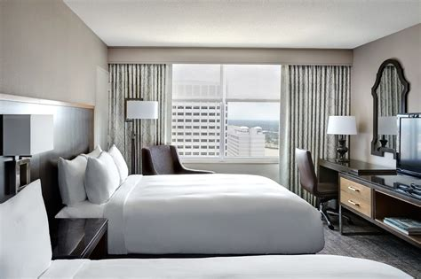 total hotel rooms by city hotel rooms essence festival 2018 tickets wed jul 4 2018 at 8 00 am eventbrite
