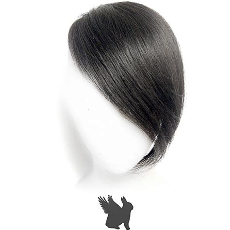 curtain hair extensions 2014 new human hair wigs oblique bangs wig hair curtain