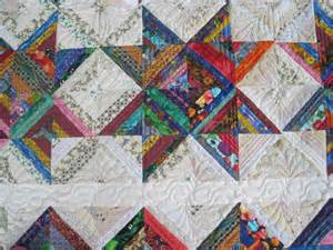 finely finished quilts my scrap quilts