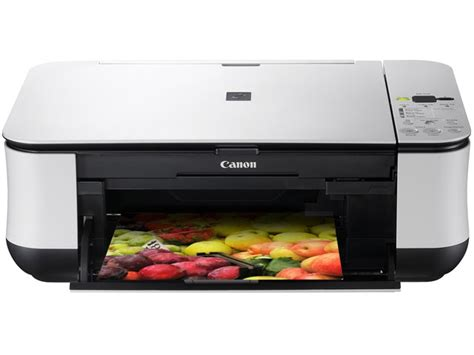 reset canon mp250 e8 l imprimante en question imprimante tout en un canon