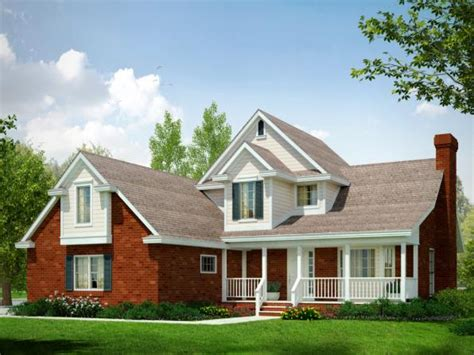associated designs home plans alabama country house plans birmingham 10 206 associated designs birmingham house