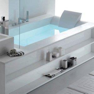 vasca doccia piccole dimensioni oltre 25 fantastiche idee su vasche piccole su
