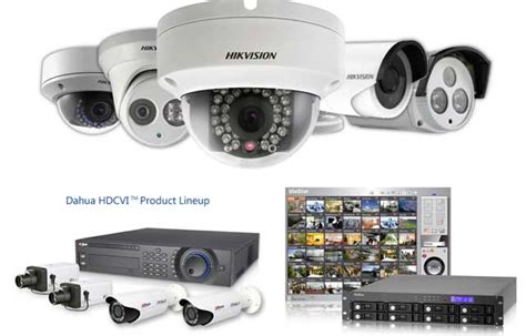 Cctv Samsung Analog shree systems sales service for cctv dvr for home