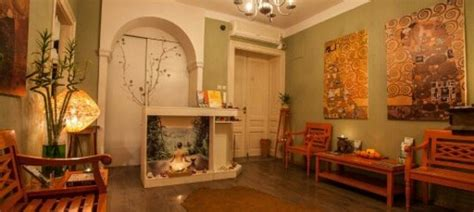 Bali Detox Spa Beograd by Bali Detox Belgrade Serbia Address Phone Number