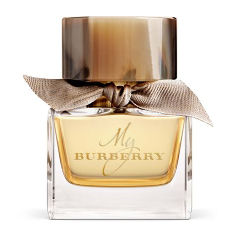 Parfum Burberry burberry my burberry eau de parfum 30ml feelunique
