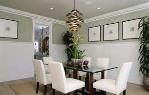 17 best images about bead board wainscoting ideas on beadboard dining room fashion loves pinterest