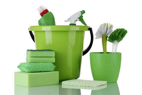 great green cleaners greenily