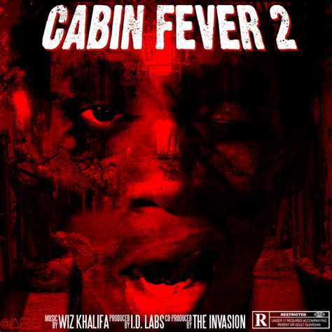 wiz khalifa cabin fever 2 by renofswagzareth on deviantart