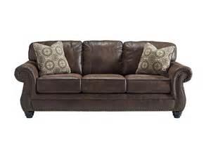signature design by living room sofa 8000338