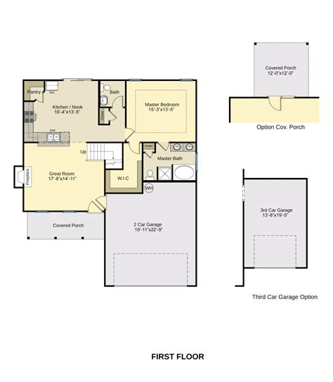 hoke house floor plan 100 hoke house floor plan 62 angel oak drive