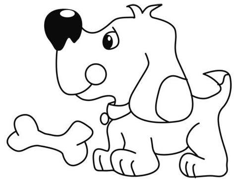 imagenes para dibujar bonitas perro labrador para pintar e imprimir imagui ideas