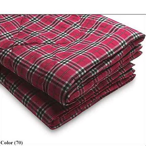 flannel comforter queen full queen size flannel comforter 90507 save 81
