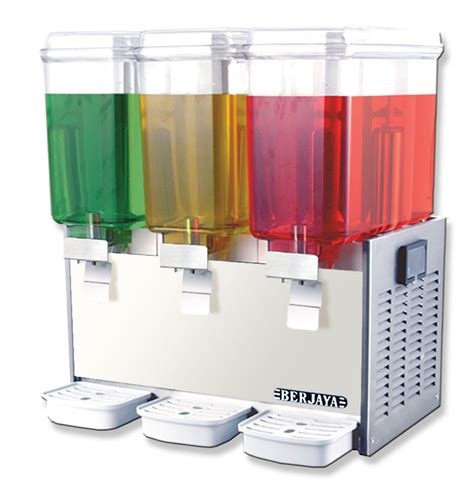 Dispenser Murah Bandung juice dispenser harga images