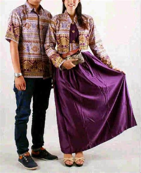 Gamis Batik M 07 17 best images about batik on models polos and modern