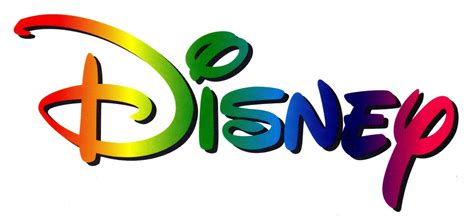 disney channel disney channel world images disney hd wallpaper and