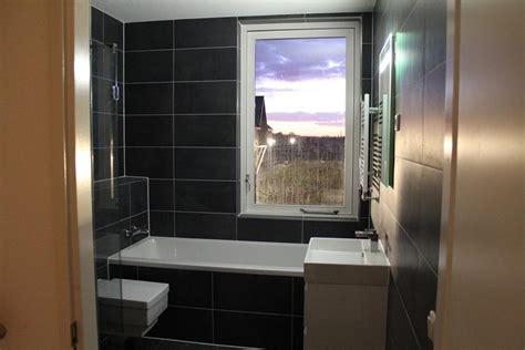 werkspot badkamer plaatsen plaatsen badkamer nieuwbouwwoning werkspot