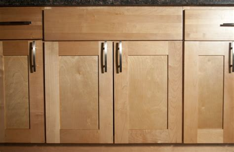 maple shaker cabinets dkbc pecan shaker maple kitchen cabinet m38 dkbc kitchen