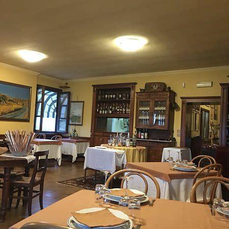 ristorante ristorante bel soggiorno in alessandria con