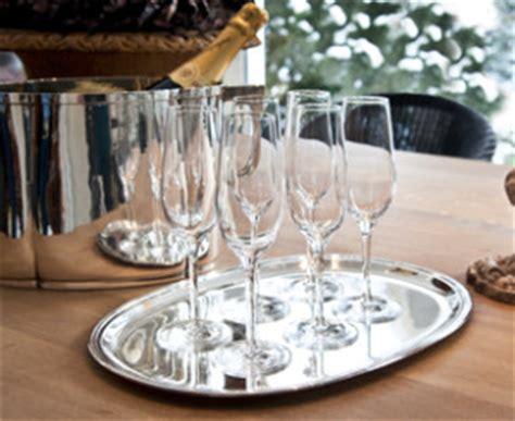 sta su bicchieri dalani flute il bicchiere giusto per prosecchi e spumanti