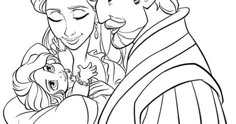 print  coloring page   beautiful scene