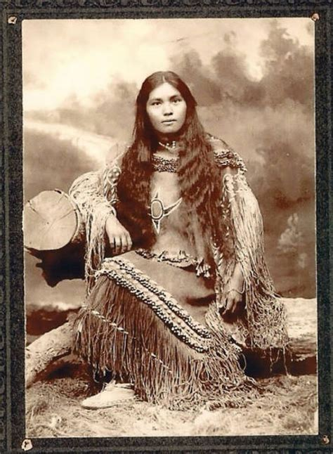 beautiful american indian beautiful portraits of american from