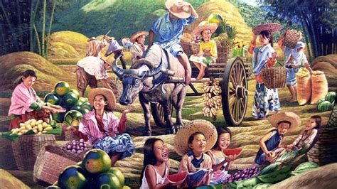 angelus paint for sale philippines it s more in the philippines paintings by dante d