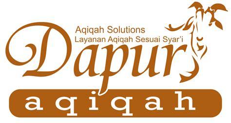 Promo Gede Be Proud Of Indonesia Logo 3 Colors aqiqah bekasi ku
