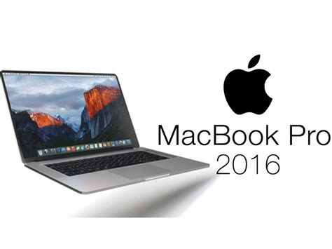 Update Macbook Pro is apple s new macbook pro update worth it quiksnip