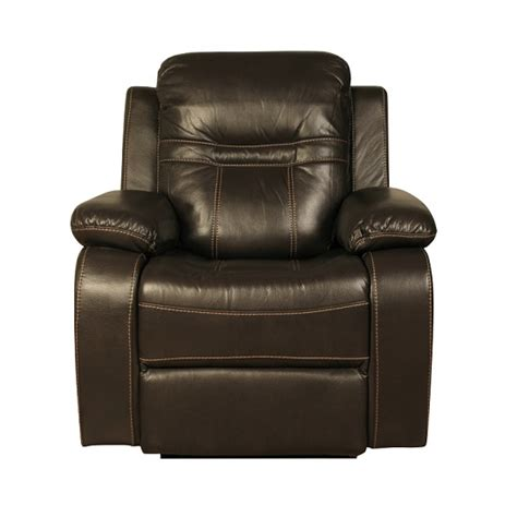 reclining sofa chair reclining chair home page furniture reclining chair