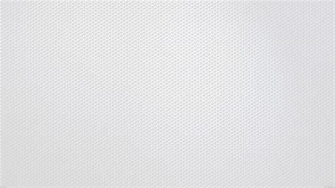 white pattern wallpaper mackbook pro 15 quot retina