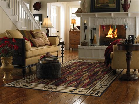 flooring hardwood flooring los angeles part 2