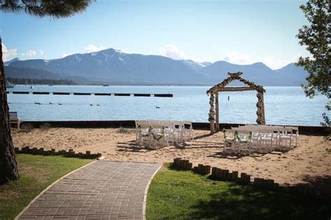Wedding Venues Tahoe by Lake Tahoe Wedding Venues Images Wedding Dress