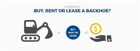 is it cheaper to buy a house or rent is it cheaper to buy or rent a house 28 images rent or buy kitsap cares homes
