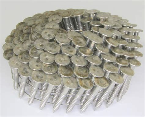 various types of steel the usage of stainless steel nails and various types of