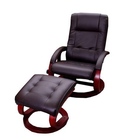 sillon relax reclinable sill 243 n relax reclinable pescatori ii en piel marr 243 n