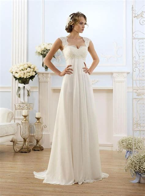 Best 25  Pregnant brides ideas on Pinterest   Wedding