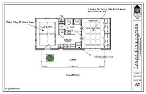 mother in law home plans home plans guest house mother law suites house plans