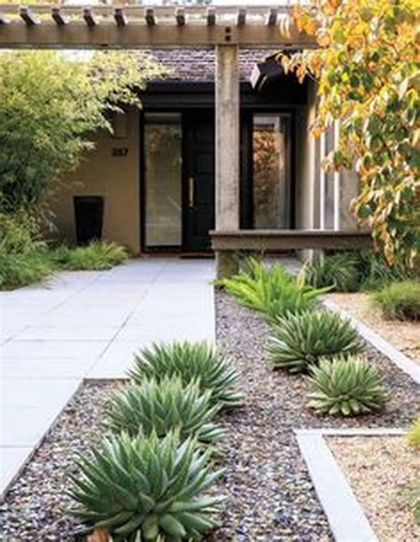 Garden Landscaping Ideas Low Maintenance Low Maintenance Garden Landscaping Ideas 5 Decomg