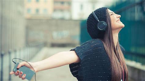 film motivasi semangat inspirasi lagu lagu semangat motivasi yang bikin happy
